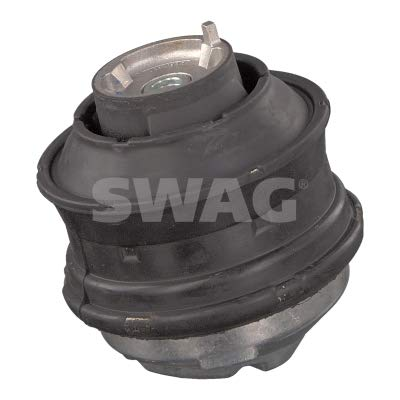 Swag 10 92 6477 stockage, moteur