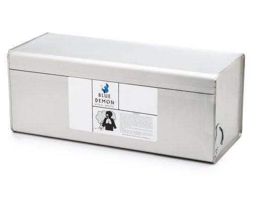 Blue Demon 7024 X 1/8' X 14' X 50LB Carton High Speed Carbon Steel Electrode