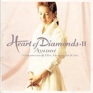 HEART of DIAMONDSII