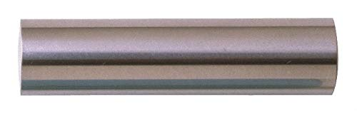 Best 12mm drill blanks list 2020 - Top Pick