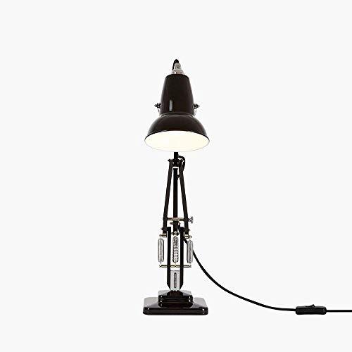Lampe de Bureau Original 1227™ Mini Noir
