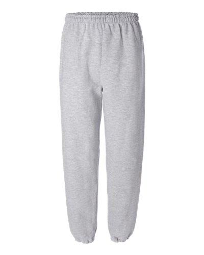 Gildan Men's Heavy Blend Sweatpants