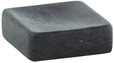 Feststellbremse hinten 1440-32914 Seilzug Bremsanlage Seilzug