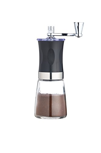 LE'XPRESS Hand Coffee Grinder, S...