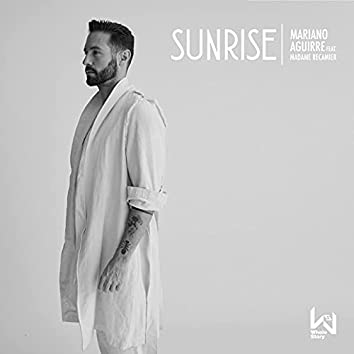 Sunrise (feat. Madame Récamier)