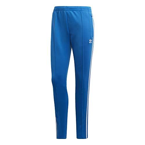 Adidas SST broek voor dames