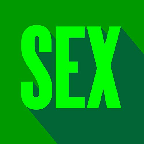 Sex (Matt Sassari Remixes) (Matt Sassari Remix)