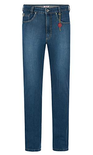 Joker Jeans Nuevo 2420/0680 Authentic Used (W34/L32)