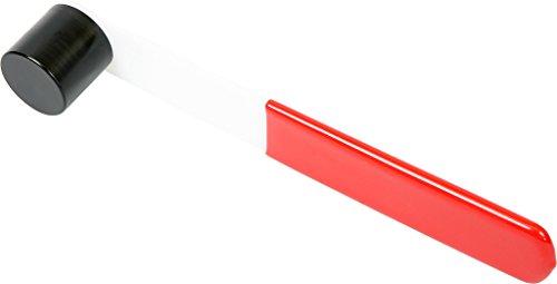 Schlagschlüssel Hammer Original Multipick® bump key hammer
