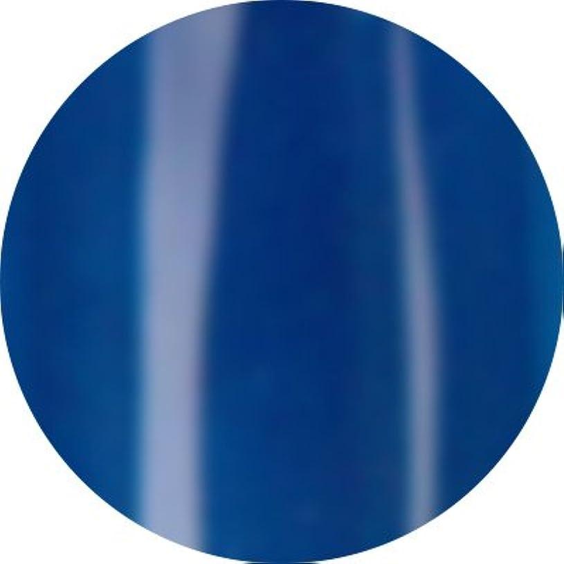 ドナウ川どれ直面するJewelry jel(ジュエリージェル) チェッキースモーキーカラー 3.5g<BR>SB216