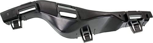 I-Match Auto Parts Left Driver Reinforce Cover Front Bumper Side safety Max 53% OFF