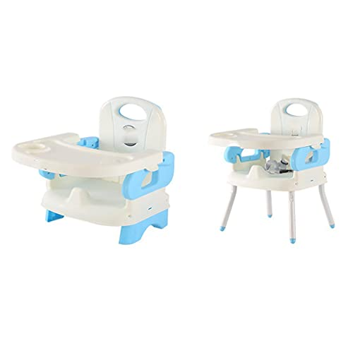 Shengyang, asiento de refuerzo, silla de comedor infantil silla plegable, mesa de...