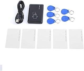 ABS 1623Q Kit de Accesorios Pastillas de Frenos