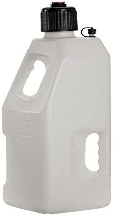 LC LC2 Utility Container White 30-1190