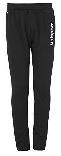 Uhlsport pantalon de sport eSSENTIAL tW sans rembourrage XXL Noir - Noir
