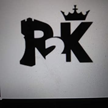 Rokk & Roll