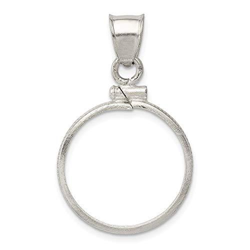 JewelryWeb QTP113805NC