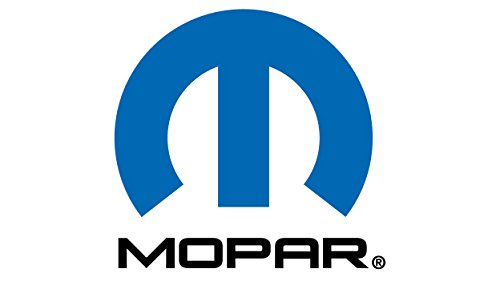 MOPAR 4692141AA RELAY