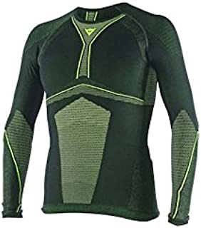 Best dainese d core dry Reviews
