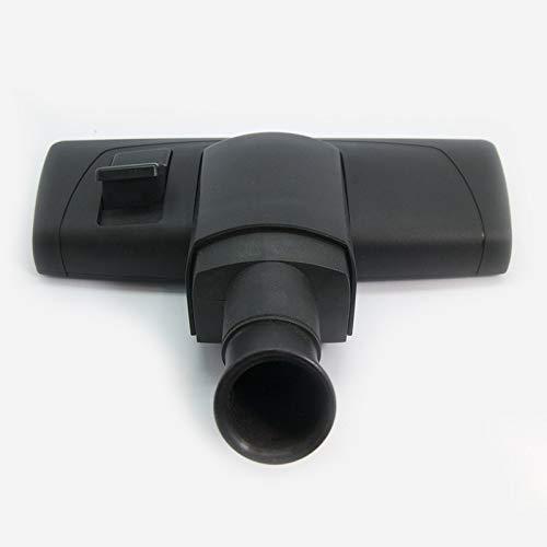 Vper - Tubo de succión con tubo de 32 mm de diámetro para aspiradora Viper