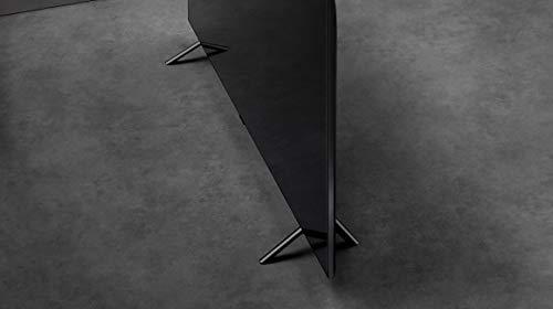 Samsung GQ49Q70RGTXZG 123 cm (49 Zoll) Flat QLED TV Q70R (2019) - 10