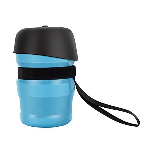 PPuujia Collar para mascotas retráctil para evitar pulgas y garrapatas, collar para gatos, accesorios para mascotas, suministros para perros pequeños y medianos (color : collar natural para perros)
