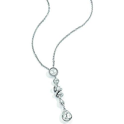 Just Cavalli collana unisex gioielli treasure classico cod. SCEL01