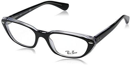 lentes oftalmicos dama fabricante Ray-Ban