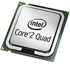 Intel Core 2 Quad Q9300 2.50GHz Processor (Renewed)