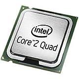 Intel Core 2 Quad Q6600 2.4GHz 1066MHz 8MB Quad-Core CPU (Renewed)