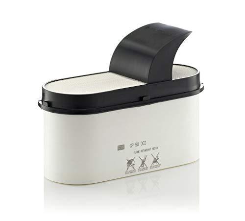 Mann Filter CP 50 002 CompacPlus Luftfilter