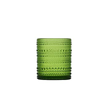 Best vintage green glass Reviews