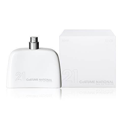 Costume National, Perfume sólido - 50 ml.
