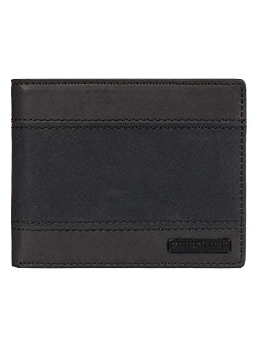 Geldbörse Quiksilver Supply Slim Trifold II Wallet