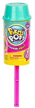 Best pikmi pops pushmi ups Reviews