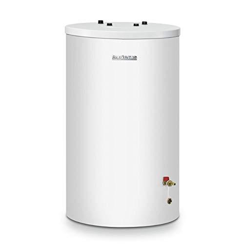 Buderus Logalux S120/5W 120 Liter Speicher Warmwasserspeicher Boiler Standspeicher