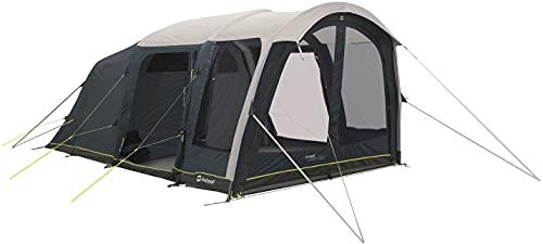 Outwell Roseville 4SA Zelt 2021 Camping-Zelt