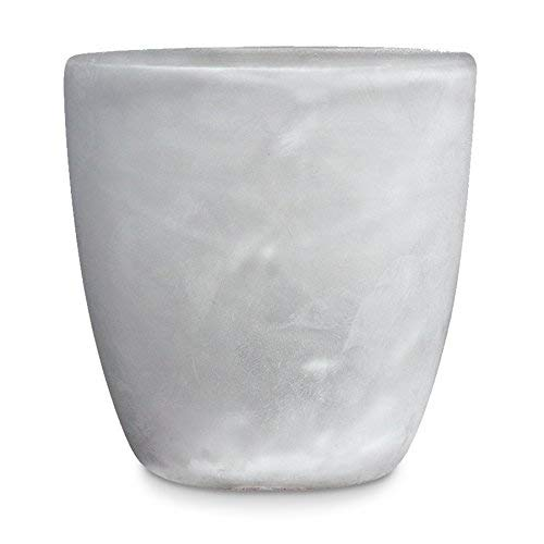 Amsterdam Glass Vasos de Doble Pared, Juego de 2 Piezas, 200 ml ...