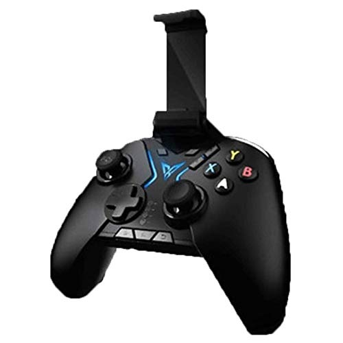 amoyee mobile game controller powerlead