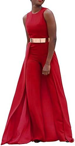 Bridal pant suits _image3