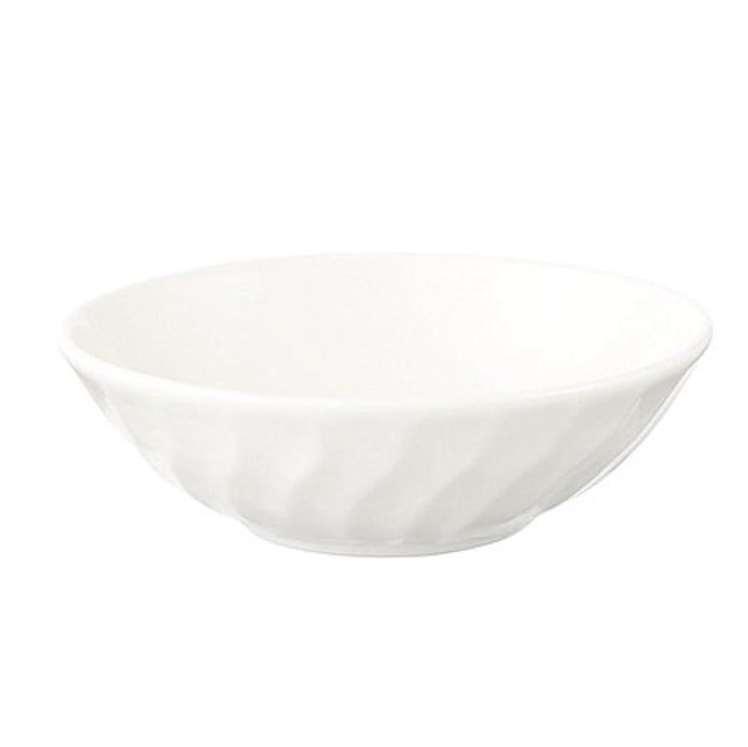 申し立てるミル再生森修焼(しんしゅうやき) 旨陶平鉢 直径190×高さ60(mm) 249