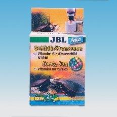 JBL tartaruga sole Aqua 10ML, Acquari di, Acquario