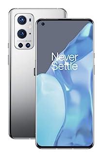 OnePlus 9 Pro 5G (UK) SIM-Free Smartphone with Hasselblad Camera for Mobile - Morning Mist 8GB RAM 128GB - 2 Year Warranty (B08V1C4G4B) | Amazon price tracker / tracking, Amazon price history charts, Amazon price watches, Amazon price drop alerts