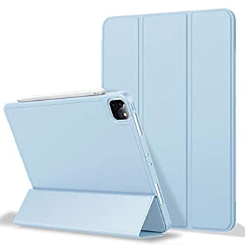 Best ipad pro protective case Reviews