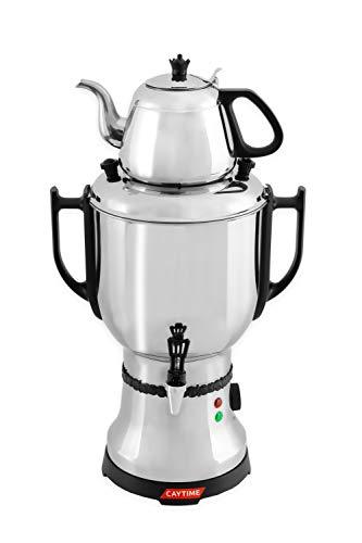 Bob Home Küchenmaschine 2021