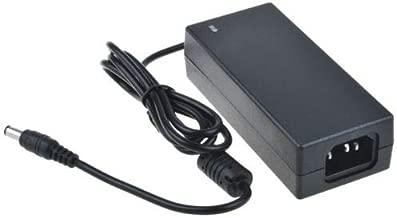 WeGuard AC Adapter for Olympus AC-5 HLD-9 Battery Grip #V6220130U000
