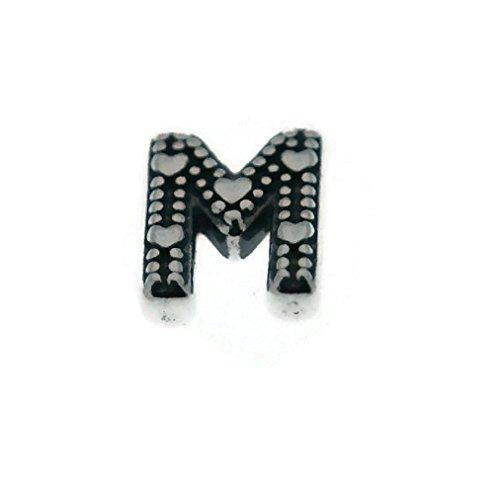 Pandora Colgante medallon Mujer plata - 797331