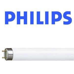 Preisvergleich Produktbild Philips TL-D 18W865 Leuchtstofflampe 18W Tageslicht