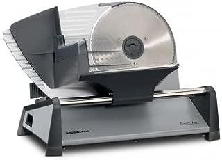Waring Pro FS155FR Food Slicer (Renewed)