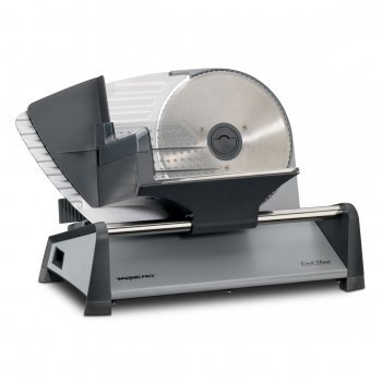 Waring Pro FS155FR Food Slicer (Renewed)